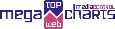 Musik Web Charts