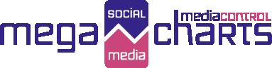 Musik Social Charts